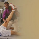 Physical Therapy Business Loans