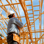 Construction Business Loans