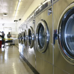 Laundromat Business Loans