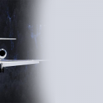 Aviation Business Loans